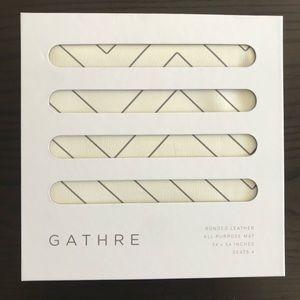 Gathre Midi All-Purpose Mat - Discontinued Pattern